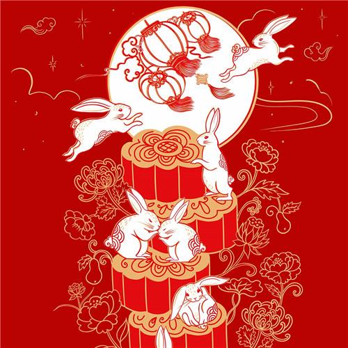 红点设计奖艺术家Chrissy Lau